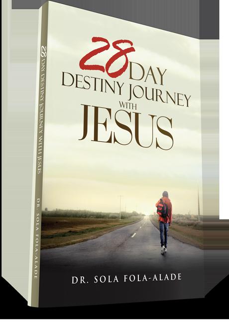 28daysbook